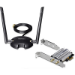 TrendNET AC1200 High Power Wireless