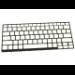 Origin Storage KBS-3V9HF Keyboard shroud notebook spare part