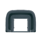 Canon Dioptric Adjustment Lens Eg (+3) Black