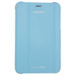 Samsung EFC-1G5S Folio Blue