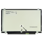 2-Power 14.0 WXGA HD 1366x768 LED Glossy Screen - replaces B140XTN02.3