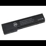 BTI QK642AA Battery