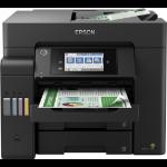 Epson EcoTank ET-5800 Inkjet 4800 x 2400 DPI 32 ppm A4 Wi-Fi