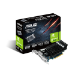 ASUS GT630-SL-2GD3-L family GeForce GT 630 NVIDIA 2GB