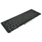 2-Power ALT18046A notebook spare part Keyboard