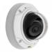 Axis 5800-681 cámaras de seguridad y montaje para vivienda Viviendas