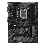 Asrock Z390 PHANTOM GAMING 4, ATX, 1151, DDR4, CrossFire, VGA, DVI, HDMI, RGB Lighting