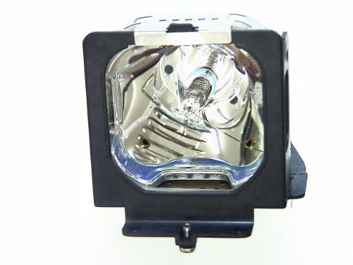 Diamond Lamps 610-295-5712-DL projector lamp