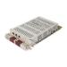 HP 313706-B21 hard disk drive
