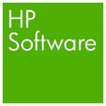 Hewlett Packard Enterprise Storage Essentials Standard Edition SRM Software E-Media Kit