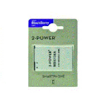 2-Power MBI0136A rechargeable battery
