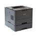 Brother HL-L5100DNLT impresora láser 1200 x 1200 DPI A4