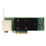 Lenovo 7Y37A01090 interface cards/adapter SAS Intern