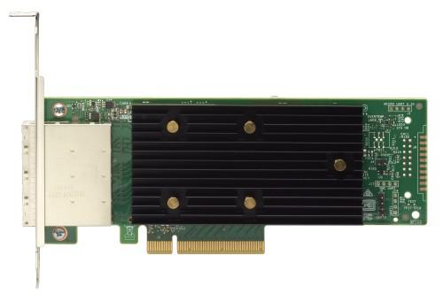 Lenovo 7Y37A01090 interface cards/adapter SAS Internal