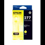 Epson C13T277492 ink cartridge Yellow