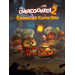 Nexway Overcooked! 2 - Campfire Cook Off PC Inglés
