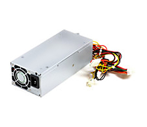 Power Supply 220w (py.2200b.010)