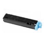 Kyocera Mita KM-C830 Toner Cartridge Cyan