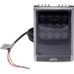 Axis 01210-001 IR LED unit