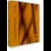Symantec Backup Exec 2014 Capacity Edition
