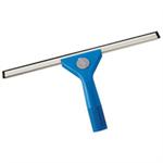 FSMISC WINDOW SQUEEGEE BLUE 12 CNT01026