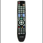 Samsung BN59-00938A remote control IR Wireless Audio, Home cinema system, TV Press buttons