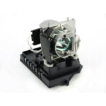 BTI NP19LP 230W P-VIP projector lamp