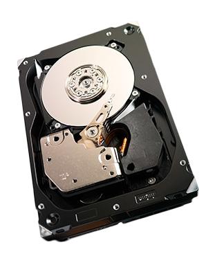 """Seagate Cheetah 600GB 3.5"""" SAS 3.5"""""""