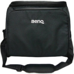 Benq 5J.J8Y09.001 projector case Black
