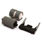 Canon Exchange Roller DR3010C