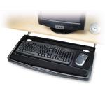 Kensington SmartFit Underdesk Comfort Keyboard Drawer