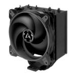 ARCTIC Arctic Freezer 34 eSports 120mm  CPU Cooler - Black / Grey