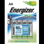 Energizer E300130700 Alkaline 1.5V non-rechargeable battery