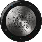 Jabra Speak 710 Universal USB/Bluetooth Black speakerphone