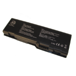 BTI DL-6000 Laptop Battery Lithium-Ion (Li-Ion) 5000mAh 11.1V rechargeable battery