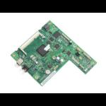 HP CE684-67901 Multifunctional PCB unit