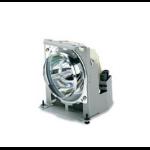 MicroLamp ML12598 190W projector lamp