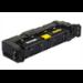 Samsung JC91-01151A fuser