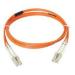 IBM 1M Fiber Optic Cable LC-LC