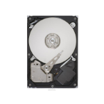 "Seagate SV35 Series Video 3.5"" 3000 GB SATA III"