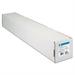 HP Q1406A large format media