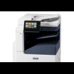 Xerox VersaLink C7025V_S 1200 x 2400DPI Laser A4 25ppm multifunctional