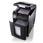 Rexel Auto+ 300M Paper Shredder