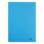 Elba Sline Sq Cut Fldr FC Blue 100090020
