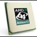 HP AMD Athlon X2 5400B