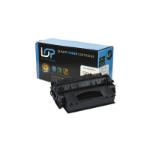 Click, Save & Print Remanufactured Canon C-EXV 40 Black Toner Cartridge
