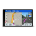 "Garmin Camper 770 LMT-D Fixed 6.95"" TFT Touchscreen 243g Black navigator"