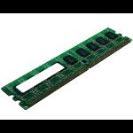 Lenovo 4X71D07932 memory module 32 GB 1 x 32 GB DDR4 3200 MHz