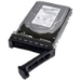 "MicroStorage 3.5"" SAS Hotswap 73GB 15KRPM 73GB SAS internal hard drive"