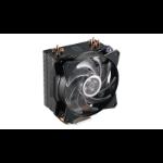 Cooler Master MasterAir MA410P Processor Cooler